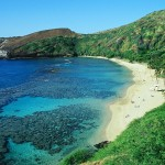 2004 Hawaii