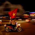 2009 Viet Nam
