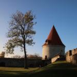 2016 Estonia