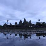 2009 Cambodia