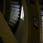 """<span class=""""title"""">National Museum of Nature and Science</span>"""