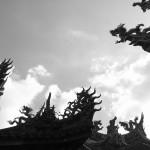 "<span class=""title"">2012 Taipei</span>"