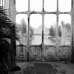 """<span class=""""title"""">Kew Garden</span>"""