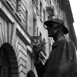"<span class=""title"">Sherlock Holmes in London</span>"