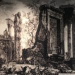Beyond The End: Ruins in Art History