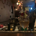 French Cuisine, Wine and Gin in Nezu